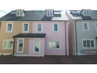 3 bedroom house in Parc Y Gelli, Carmarthenshire, SA14 (3 bed)