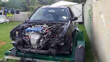WRECKING 2 DOOR VZR N15 JN15 PULSAR JDM Wollongong 2500 Wollongong Area Preview