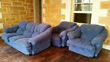 Couch Lenswood Adelaide Hills Preview