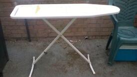 beldray invincible ironing board