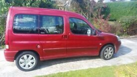 Citreon Berling For Sale