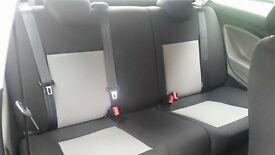 Seat Ibiza Toca 1.4 FOR SALE