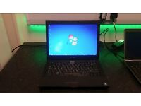Bargain Dell Core i7 Windows 7 or 10 Laptop £195.00 With 3 Months Hardware Warranty