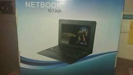 Nerbook new