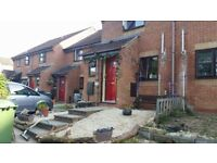 3 bed house in Dursley wanted
