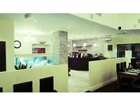 Indian Restaurant, business for sale, to let, A3 use, A5 use, hot food Takeway