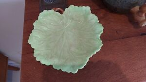 Carlton ware dish Redlynch Cairns City Preview