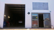 Quality automotive mechanical repair centre Maddington Gosnells Area Preview