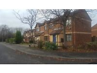 1 Bedroom Ground Floor Flat at The Meadows, Coulby Newham, Middlesbrough