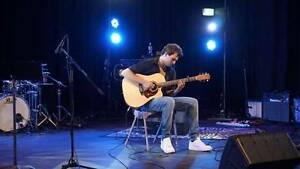 Cheap Guitar and Piano Lessons in Rooty Hill Rooty Hill Blacktown Area Preview