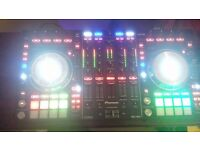 Dj looking for gigs, bar ,Clubs ,etc