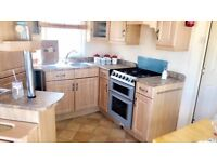 Holiday homes for sale, Clacton area! Close to the beach! Perfect for families!