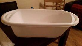 Mothercare brand new bath