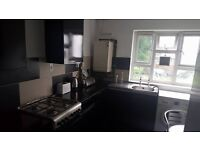 Two Double Bedroom First Floor Flat in Brixton Stockwell