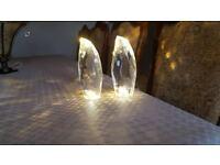Bedside / Table lights