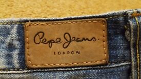 Pepe London Jeans