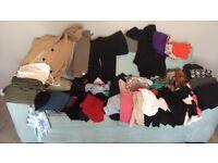 12/14 clothes bundle