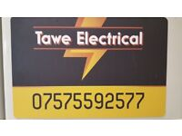 Your Electrician Matt 075575592577 Tawe Electrical