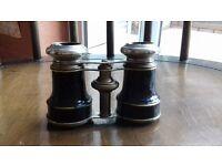 vintage verres mark 8 binoculars