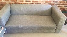 3 seat couch in good condition Belconnen Belconnen Area Preview