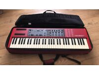 Nord Electro 3 61 key Piano, Organ and Sampler