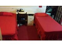 Lovely roomshare in Canary Wharf. All bills included.