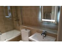 D. Lewtas Plumbing and Bespoke Bathrooms