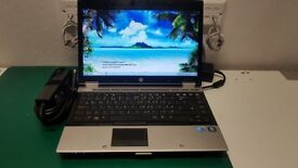 HP i5 LAPTOP 3 available