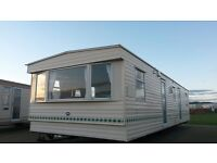 ABI Arizona - Stunning and Modern, 12 foot wide x 36 foot long and spacious, 3 bedroom