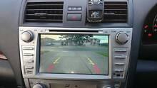 Head Unit for Toyota Corrola Hilux Yaris Hilace 86 Rav4 Kluger Blackburn Whitehorse Area Preview