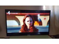 "40"" Polaroid Full HD Smart Freeview TV"