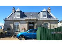 1 bedroom in Irvine, North Ayrshire, KA12