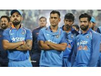 India vs England Bristol 3 T20 tickets