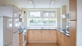 DOUBLE ROOMS IMMEDIATELY AVALIABLE **DSS ACCEPTED** **NO DEPOSIT NEEDED**