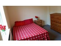 Cosy Double room for 1 person in Stepney Green