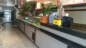 Take Away Business For Sale - Kingswood 2747 NSW Kingswood Penrith Area Preview