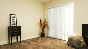 """Beautiful One Bedroom Apartment Available!  """"2300 2nd Ave West"""""""