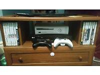 Swap Xbox 360