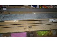 Scierra EDP Fly rod 10' #6/7