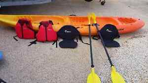 Kayak for sale Cranbourne North Casey Area Preview