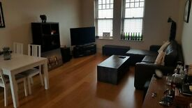 Modern 1 Bed flat to rent on Queenstown Road, Battersea