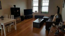 Modern 1 Bed flat to rent on Queenstown Road, Battersea