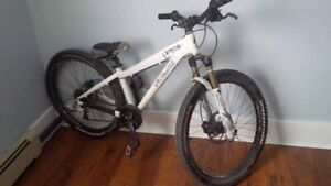 Specialized P3 Short