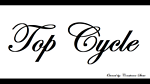 top.cycle