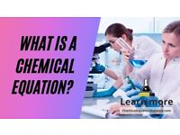 Chemistry Students Helping Website- www.chemicalequationbalance(dot)com