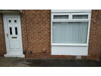 3 Bed 1 Bath, Middlesbrough