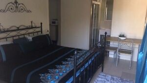 Granny Flat/unit fully furnished and contained Kelso Townsville Surrounds Preview