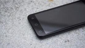 Alcatel pixi 4 phone for sale