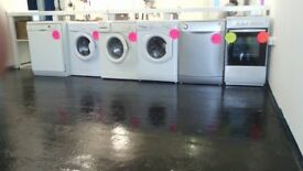 Reconditioned Appliances From £89.99 @Bodmin Appliance Repairs