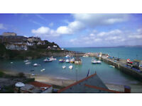 Newquay holiday villa rental ..short breaks from £199